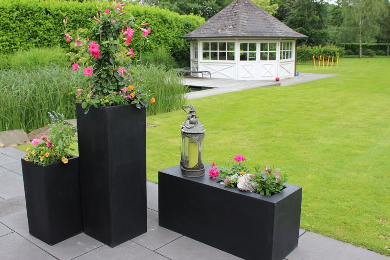 gartenaccessoires aus der g rtnerei doetkotte in gronau. Black Bedroom Furniture Sets. Home Design Ideas